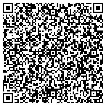 QR-код с контактной информацией организации ФЛП Кириллов Андрей Иванович, Частное предприятие
