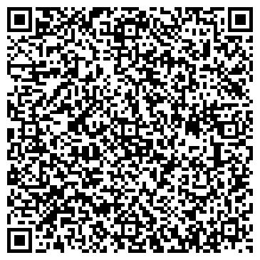 QR-код с контактной информацией организации СПД Бойко, магазин «СЕЙФОВ»