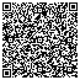 """QR-код с контактной информацией организации ЧП """"Олимп"""""""
