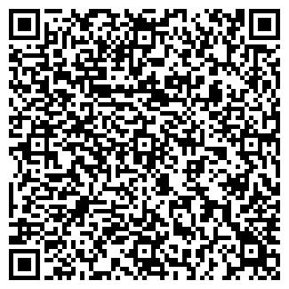 """QR-код с контактной информацией организации """"CHOICE"""""""