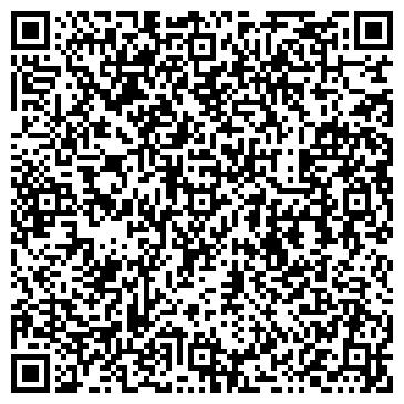 """QR-код с контактной информацией организации Интернет-магазин """"Насекомым Нет"""""""