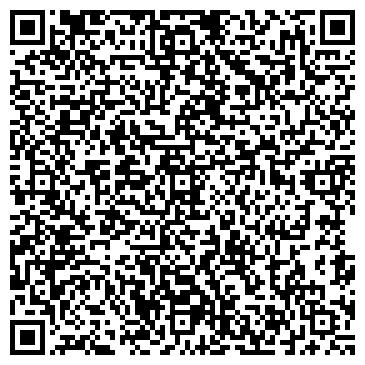 QR-код с контактной информацией организации ЧП Фефелов П. С.