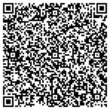 """QR-код с контактной информацией организации Интернет-магазин """"Мир гаджетов"""""""