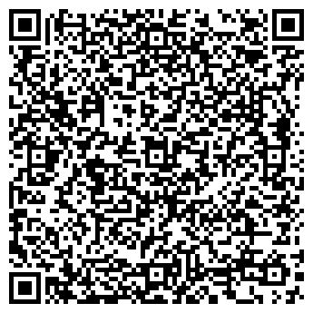 QR-код с контактной информацией организации Security System
