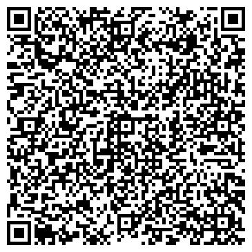 """QR-код с контактной информацией организации Интернет-магазин """"Кабель-Центр"""""""
