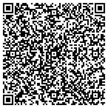 """QR-код с контактной информацией организации Интернет-магазин """"Мастер"""""""