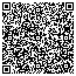 """QR-код с контактной информацией организации Общество с ограниченной ответственностью ТОВ """"Фізаліз"""""""