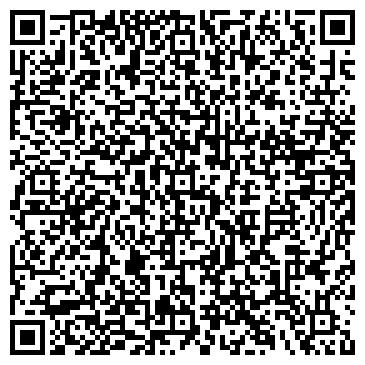 """QR-код с контактной информацией организации """"Промснаб Плюс"""" ПП"""