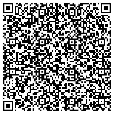 """QR-код с контактной информацией организации Интернет магазин """"Стильно и модно"""""""