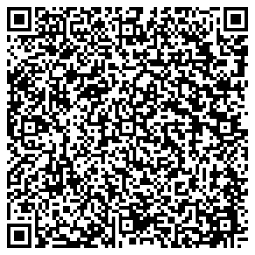 QR-код с контактной информацией организации Интернет-магазин «COMBATANT»