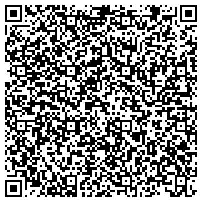 QR-код с контактной информацией организации Ярго - системы видеонаблюдения и контроля