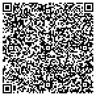 QR-код с контактной информацией организации Интернет-магазин «Millennium»