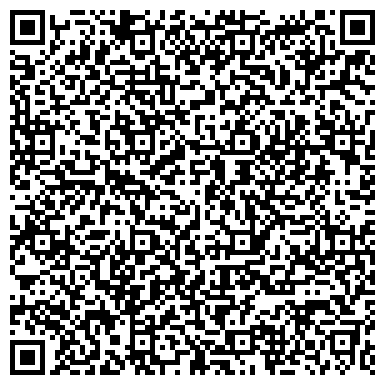 QR-код с контактной информацией организации Ekniga (Екнига), Интернет магазин