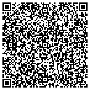 """QR-код с контактной информацией организации Общество с ограниченной ответственностью ООО """"Айти Проект"""""""