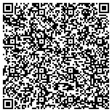 QR-код с контактной информацией организации Частное предприятие Интернет-магазин спортивной обуви <Shoes for Sport>