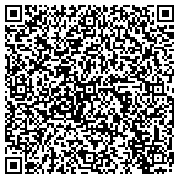 QR-код с контактной информацией организации Allvision (Алвишн), ТОО