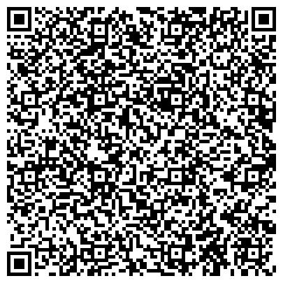 QR-код с контактной информацией организации Smart Systems Kazakhstan (Смарт Систем Казахстан), ТОО