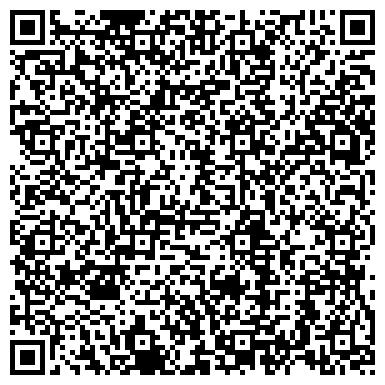 QR-код с контактной информацией организации Atlas Partner Group (Атлас Партнер Груп), ТОО