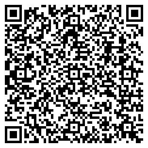 QR-код с контактной информацией организации АГРОДОМ