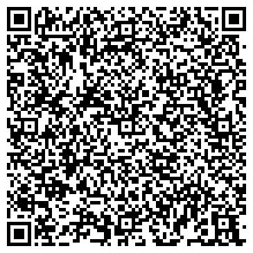 QR-код с контактной информацией организации АФ ООО Минелаб, ТОО