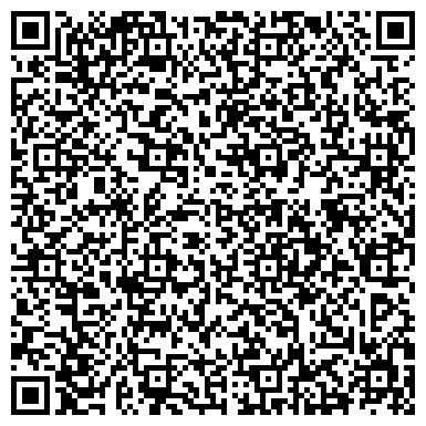 QR-код с контактной информацией организации Wellauto (Велавто)