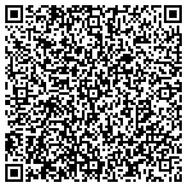 QR-код с контактной информацией организации Actes (Актес), ТОО