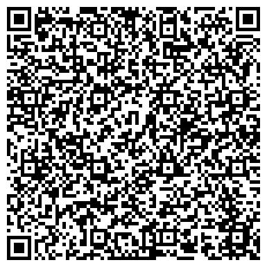 QR-код с контактной информацией организации Security Systems Astana (Секьюрити Системс Астана), ИП