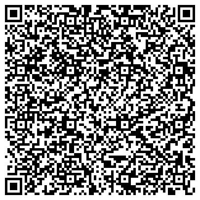 QR-код с контактной информацией организации АСКАР Technology (Аскар Технолоджи), ТОО