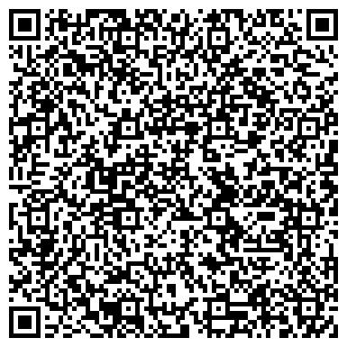 QR-код с контактной информацией организации КалипсоСпецМонтаж, Компания