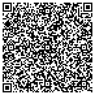 QR-код с контактной информацией организации Жигер-Секьюрити, Компания