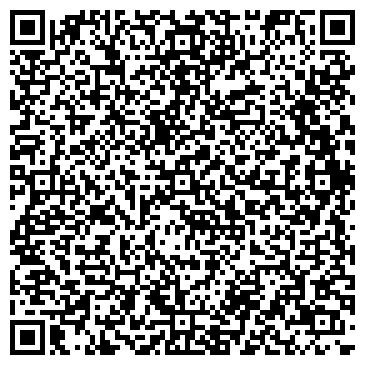 QR-код с контактной информацией организации ДАЛЕНА МОСКОВСКИЙ ИНВЕСТИЦИОННЫЙ БАНК