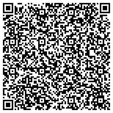 QR-код с контактной информацией организации Video-City (Видео-Сити), Компания