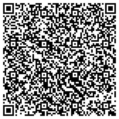 QR-код с контактной информацией организации AsiaGroupTechnology (АзияГрупТехнолоджи), ТОО