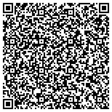 QR-код с контактной информацией организации Спецэлектрокоммуникация, ТОО