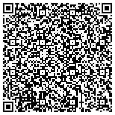 QR-код с контактной информацией организации КонстантаНорд, ТОО