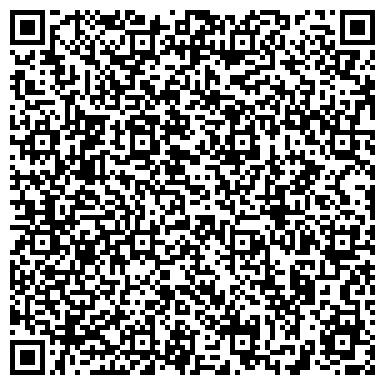 QR-код с контактной информацией организации Алпро (Alpro) - CМНУ Группа компаний, ТОО