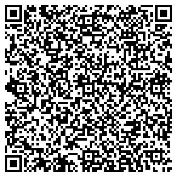 QR-код с контактной информацией организации Паутина-9, ТОО