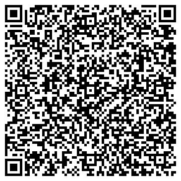 QR-код с контактной информацией организации ПолиЭстПВ, ТОО