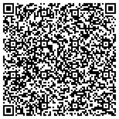 QR-код с контактной информацией организации Gsi-Kazakhstan(Джисиай-Казахстан), ТОО