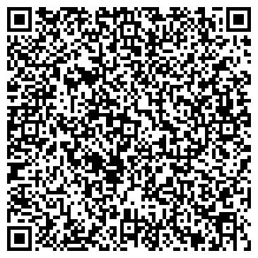 QR-код с контактной информацией организации Мир телекоммуникаций, ТОО