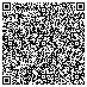 QR-код с контактной информацией организации Зяпаров, ИП