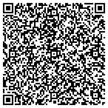 QR-код с контактной информацией организации Искра Талдыкорган, ТОО