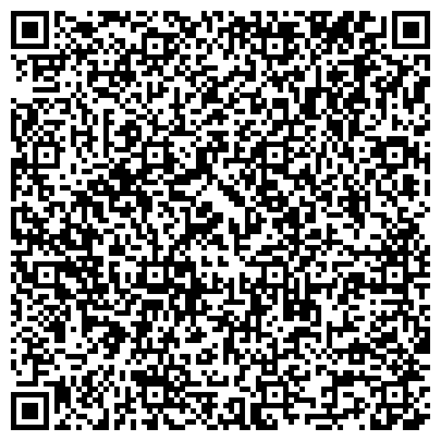 QR-код с контактной информацией организации QNAP Central Asia and Caucasus (Кнар Централ Азия анд Каукасус)