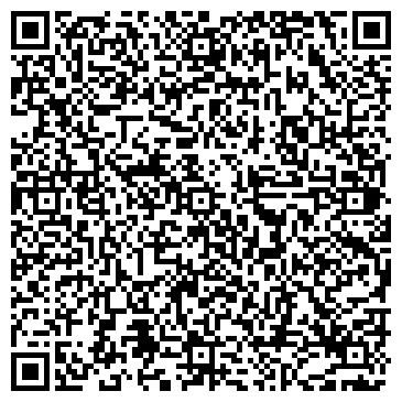 QR-код с контактной информацией организации Шаяхметова, ИП