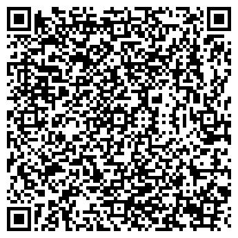 QR-код с контактной информацией организации Султан-Кузет, ТОО