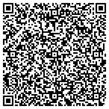 QR-код с контактной информацией организации СП Енисей-Кокше, ТОО