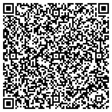 QR-код с контактной информацией организации Диэлектрик Азия, ТОО