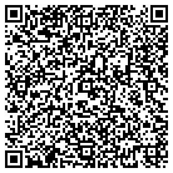 QR-код с контактной информацией организации Сембаев О.К., ИП