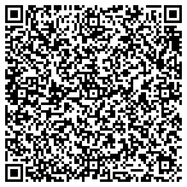 QR-код с контактной информацией организации ЕвроАзия логистик, ИП