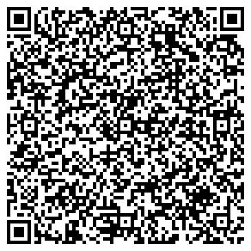 QR-код с контактной информацией организации Иманкул, ИП